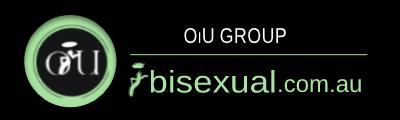 ibisexual
